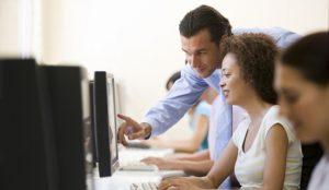 IEBS impartirá el primer MOOC de eSports Management