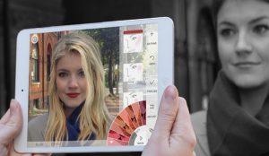 L'Oréal da un salto en su estrategia digital con la compra de la startup ModiFace