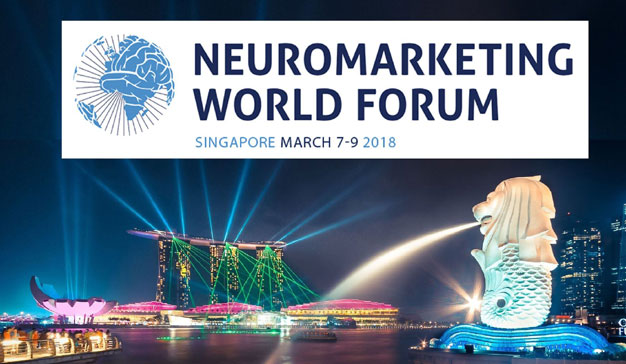 MarketingDirecto.com lidera Twitter durante el Neuromarketing World Forum
