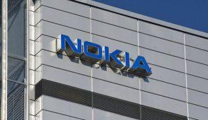 Ignacio Gallego será el nuevo presidente de Nokia España