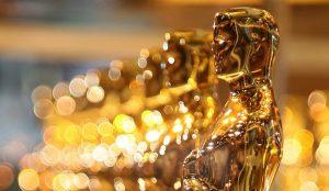 ABC consigue que el precio por spot en los Oscars alcance cifras de récord