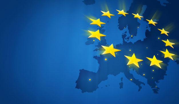 IAB Europe hace un llamamiento a la industria para fijar la estrategia común ante el RGPD
