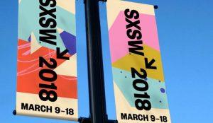 Las 10 mejores activaciones de marca que nos dejó el SXSW