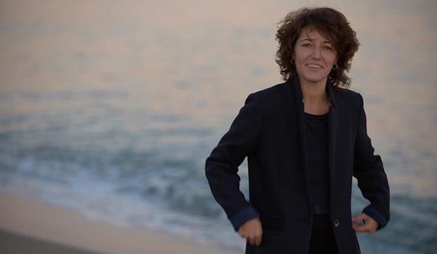 Blanca Fullana se incorpora en el Sitges Next 2018