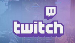 Amazon ofrecerá cinco juegos mensuales gratuitos en Twitch para los suscriptores de Prime