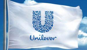 Unilever traslada su sede a Holanda ante la alargada sombra del Brexit