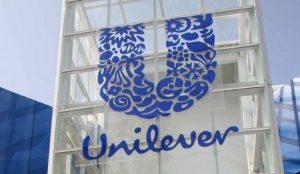Unilever recortó el pasado año su gasto en agencias un 30%