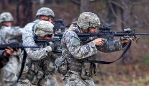 WPP trabajó con Cambridge Analytica buscando la jugosa cuenta del ejército de EEUU