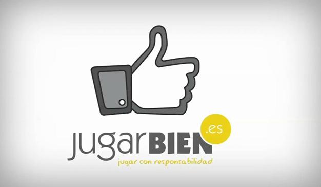Apuestas legales en España: ¿Cuáles son las tareas de la DGOJ?