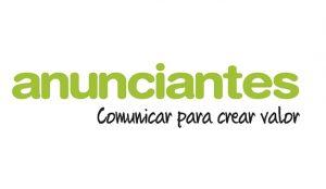 La Asociación Española de Anunciantes entrar a formar parte de la CEOE