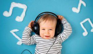 El audio, el favorito de la Generación Z y los