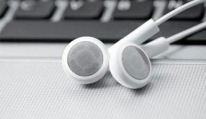 Las agencias y los anunciantes cada vez apuestan más por el audio digital