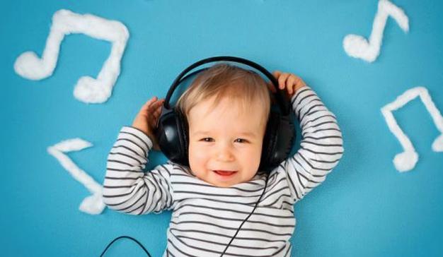 """El audio, el favorito de la Generación Z y los """"Young millennials"""""""