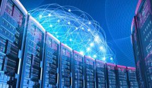 La moda del Big Data, ¿Es una profesión de futuro realmente?