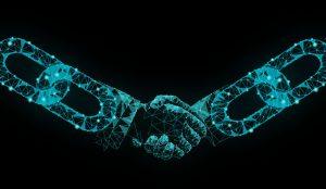 Lo más importante del blockchain es que es una revolución social