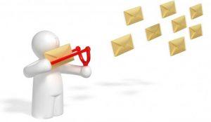 10 consejos para hacer una campaña de mailing con éxito