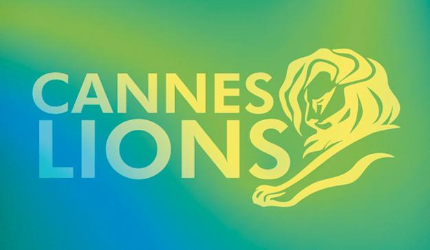 Echa a andar una nueva edición de la competición española Young Marketers de Cannes Lions