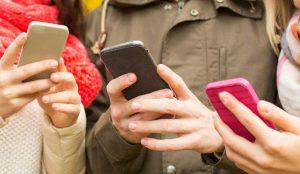Estos son los hábitos digitales que de los usuarios según comScore