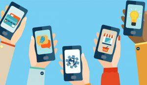 La personalización: la clave para alcanzar a unos consumidores cada vez más saturados de publicidad