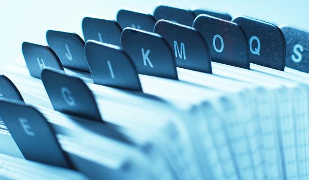 Más transparencia en la publicidad, con el nuevo reglamento de privacidad europea