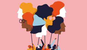 La diversidad y la creatividad son uña y carne, según John Hegarty