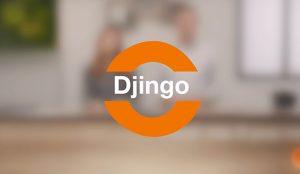 Orange presenta en el MWC su propio asistente virtual con el que hará la competencia a Telefónica