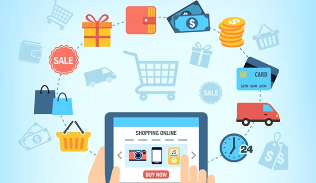 Estas son las asignaturas pendientes del comercio online