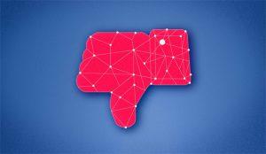 El valor de marca de Facebook se desinfla (y su lista de anunciantes sigue adelgazando)
