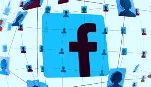 Las noticias locales serán a partir de ahora el ojito derecho de Facebook (en todo el mundo)