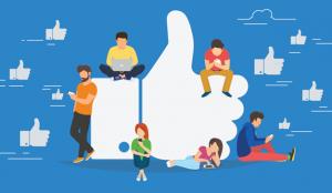 TV vs. móvil: así busca Facebook la eficacia publicitaria gracias al neuromarketing