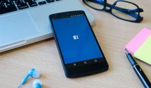 Por qué el conocimiento que obra en poder de Facebook es un arma de manipulación masiva