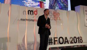 Cómo escribir las nuevas reglas de la comunicación de marca en la sociedad líquida
