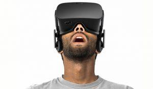 Estas son las gafas de realidad virtual que prefieren los españoles