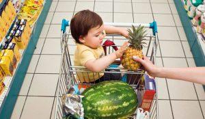 El Gran Consumo intenta atraer a un cliente que compra cien veces menos que en 2001