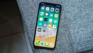 El nuevo iPhone será un 10% más barato (pero para Apple)