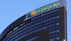 Iberdrola confía de nuevo en Zenith como su agencia de medios
