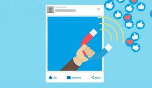 Los influencers: una fuerza poderosa para conectar con los consumidores más jóvenes