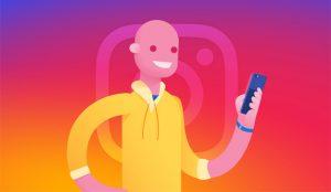Las llamadas de voz y las videollamadas podrían estar al caer en Instagram