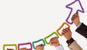 Los panelistas de Zenith Vigía esperan un crecimiento de la inversión publicitaria del 3,1% este año