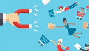 Cómo llegar a un consumidor cada vez más desconfiado