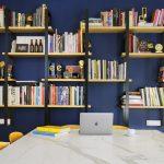 Kitchen estrena sus nuevas oficinas, con un cambio de imagen y de mentalidad