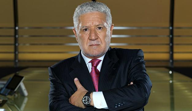 Luis Bassat, Presidente de Honor del Jurado Publifestival 2018