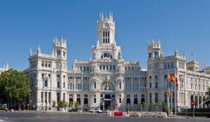 El Ayuntamiento de Madrid vuelve a buscar agencias creativas para su acuerdo marco publicitario