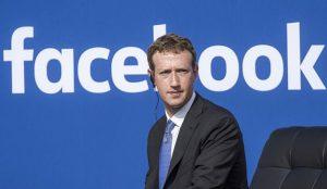 Facebook vuelve a exponerse a una demanda por divulgar información privada en Australia