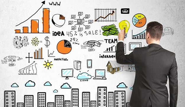 Estos son los 6 pilares del Marketing Inteligente que debes conocer