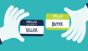 Marketplaces: la sinergia perfecta para el sector retail español