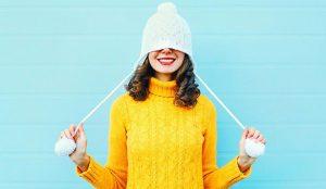 Los 40 blogs de marketing con los que darle una vuelta de tuerca al mal tiempo de marzo
