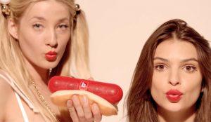 Las mujeres ponen el grito en el cielo por la abundancia de estereotipos en la publicidad