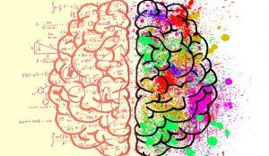 Los retos del neuromarketing o cómo pasar de conocer su potencial a demostrarlo