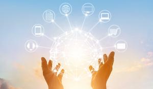Construyendo una estrategia omnicanal coherente – Retail Forum 2018